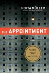 The Appointment