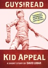 Guys Read Kid Appeal