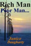 Rich Man-Poor Man