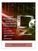 Robert W. Clem, PMP - Project Management Guide to Digital Media Productions ilustraciГіn