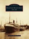 Maritime Manitowoc