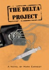 The Delta Project