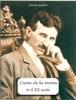 L'uomo che ha inventato il XX secolo