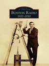 Boston Radio