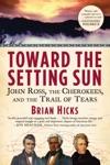 Toward The Setting Sun