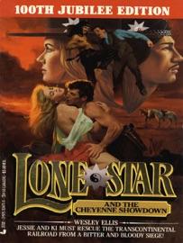 Lone Star And The Cheyenne Showdown 100