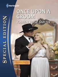Once Upon a Groom PDF Download