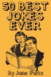 50 Best Jokes Ever book summary