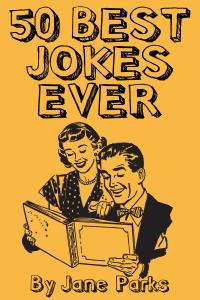 50 Best Jokes Ever wiki