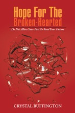 Hope For The Broken-Hearted