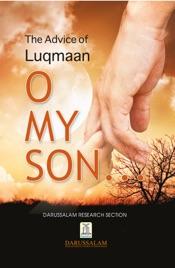 O My Son!