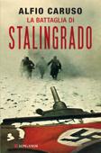 La battaglia di Stalingrado Book Cover