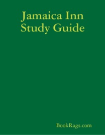 Jamaica Inn Study Guide