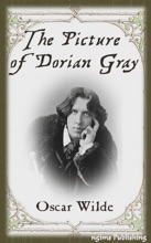 The Picture Of Dorian Gray (Illustrated + FREE Audiobook Download Link)
