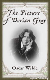 The Picture Of Dorian Gray Illustrated Free Audiobook Download Link