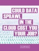 Could Data Sprawl in the Cloud Cost You Your Job?