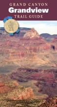 Grand Canyon Grandview Trail Guide