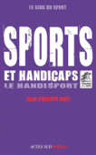Sports et handicaps