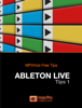 macProVideo, DJ Wolfie, G. W. Childs IV & Mo Volans - Ableton Live Tips 1 artwork
