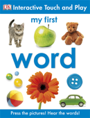 My First Word (Enhanced Edition)