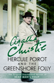 Download and Read Online Hercule Poirot and the Greenshore Folly