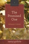 The Promised One A 10-week Bible Study