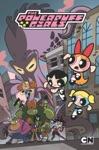 The Powerpuff Girls Vol 1