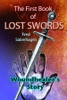 The First Book of Lost Swords: Woundhealer's Story