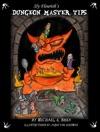Sly Flourishs Dungeon Master Tips EPub