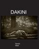 Daniel West - DAKINI artwork