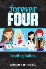 Leading Ladies #2