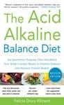 The Acid Alkaline Balance Diet Second Edition
