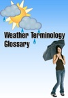 Weather Terminology Glossary