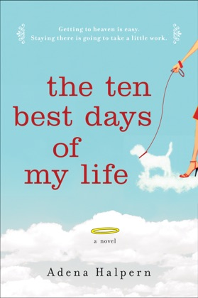 The Ten Best Days of My Life image