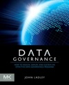 Data Governance Enhanced Edition