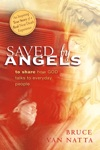 Saved By Angels