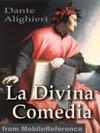 La Divina Comedia Spanish Edition