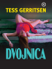 Dvojnica - Tess Gerritsen
