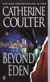 Beyond Eden PDF Download
