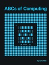 ABCs Of Computing
