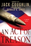 An Act Of Treason