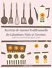 Auguste Escoffier & Pierre-Emmanuel Malissin - Recettes de cuisine traditionnelle de Galantines, Pâtés et Terrines artwork