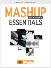 Mashup Essentials in Ableton Live