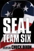 SEAL Team Six 2: A Novel (#2 in Ongoing Hit Series)