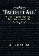 Faith It All