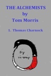 The Alchemists Thomas Charnock