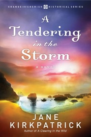 A Tendering in the Storm PDF Download