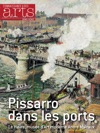 Pissarro Et Les Ports