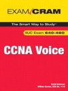 CCNA Voice Exam Cram