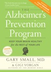 The Alzheimers Prevention Program